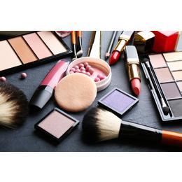 Miért érdemes online vásárolni kozmetikumokat?