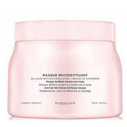 A legjobb professzionális termékek a hajra