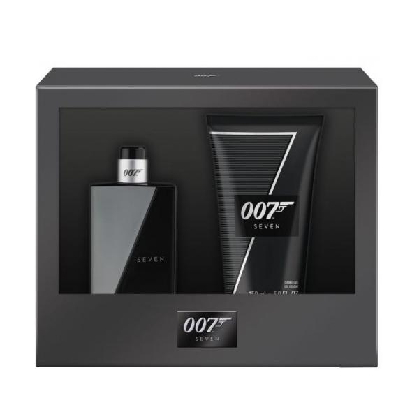 aj-nd-kcsomag-james-bond-007-f-rfi-parf-mv-z-30ml-tusf-rd-g-l-50ml-1.jpg