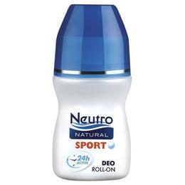 goly-s-dezodor-deo-roll-on-neutro-sport-superfinish-50-ml-1.jpg