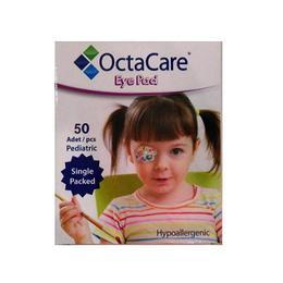 octamed-octacare-pediatric-eye-pad-5cm-x-6-2cm-50-db-1.jpg
