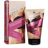 Mellfeszesítő Szérum Savval - Farmona Nivelazione Turbo Slim Acid Firming Breast Serum, 120ml