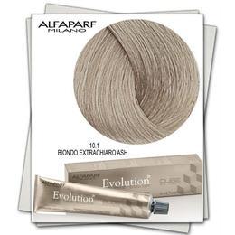 alfaparf-milano-evolution-of-the-color-rnyalat-10-1-biondo-extrachiaro-ash-1.jpg
