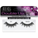 Ardell Double Up Lash 201 Black