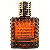Eredeti női Parfüm Aristea Noir EDP ( Eau De Parfum) 65 ml