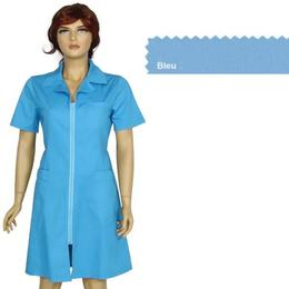 n-i-szaraf-n-prima-bleu-tercot-m-ret-xs-34-36-1.jpg