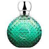Férfi parfüm/Eau de Parfum Aristea Aqua, 50ml