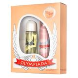 aj-nd-kcsomag-n-i-lucky-olympiada-parf-mv-z-eau-de-parfum-natural-spray-35ml-parf-m-dezodor-deo-parfum-85ml-2.jpg
