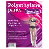 Beautyfor Polyehtylene Pants, 25 db