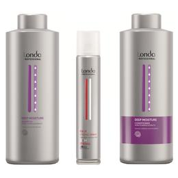 pachet-pentru-hidratare-londa-deep-moisture-sampon-balsam-si-fixativ-1562149225080-1.jpg