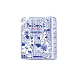 nappali-sz-rnyas-bet-t-palomita-ultra-thin-textil-50-db-1.jpg