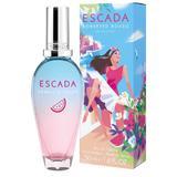 Parfümvíz/Eau de Toilette Spray Escada Sorbetto Rosso, női, 50ml