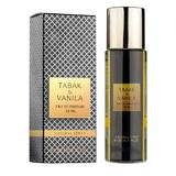 Unisex parfüm/Eau de Parfum Lucky Tabak Vanila EDP, Florgarden, 30ml