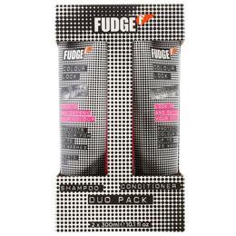 haj-pol-si-csomag-duo-fudge-colour-lock-sampon-s-hajbalzsam-festett-hajra-1.jpg