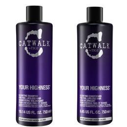 haj-pol-csomag-a-haj-volumen-re-tigi-catwalk-your-highness-elevating-750-ml-1.jpg