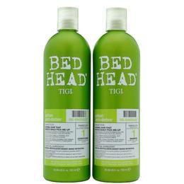haj-pol-csomag-energiz-l-hat-ssal-tigi-bed-head-urban-antidotes-re-energize-750-ml-1.jpg
