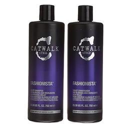 haj-pol-csomag-sz-ke-tigi-catwalk-fashionista-violet-750-ml-1.jpg