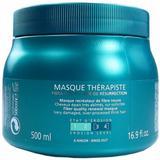 Rostmegújító Maszk - Kerastase Resistance Masque Therapiste 3 - 4, 500 ml