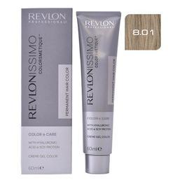 tart-s-hajfest-k-revlon-professional-revlonissimo-colorsmetique-permanent-hair-color-rnyalat-8-01-light-natural-ash-blonde-60ml-1.jpg