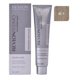tart-s-hajfest-k-revlon-professional-revlonissimo-colorsmetique-permanent-hair-color-rnyalat-8-1-light-ash-blonde-60ml-1.jpg