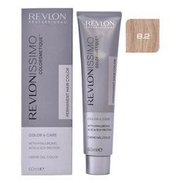tart-s-hajfest-k-revlon-professional-revlonissimo-colorsmetique-permanent-hair-color-rnyalat-8-2-light-iridescent-blonde-60ml-1.jpg