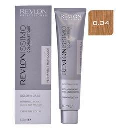 tart-s-hajfest-k-revlon-professional-revlonissimo-colorsmetique-permanent-hair-color-rnyalat-8-34-light-coppery-gold-blonde-60ml-1.jpg