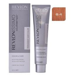 tart-s-hajfest-k-revlon-professional-revlonissimo-colorsmetique-permanent-hair-color-rnyalat-8-4-light-copper-blonde-60ml-1.jpg