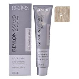 tart-s-hajfest-k-revlon-professional-revlonissimo-colorsmetique-permanent-hair-color-rnyalat-9-1-very-light-ash-blonde-60ml-1.jpg