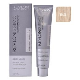 tart-s-hajfest-k-revlon-professional-revlonissimo-colorsmetique-permanent-hair-color-rnyalat-9-2-very-light-iridescent-blonde-60ml-1.jpg