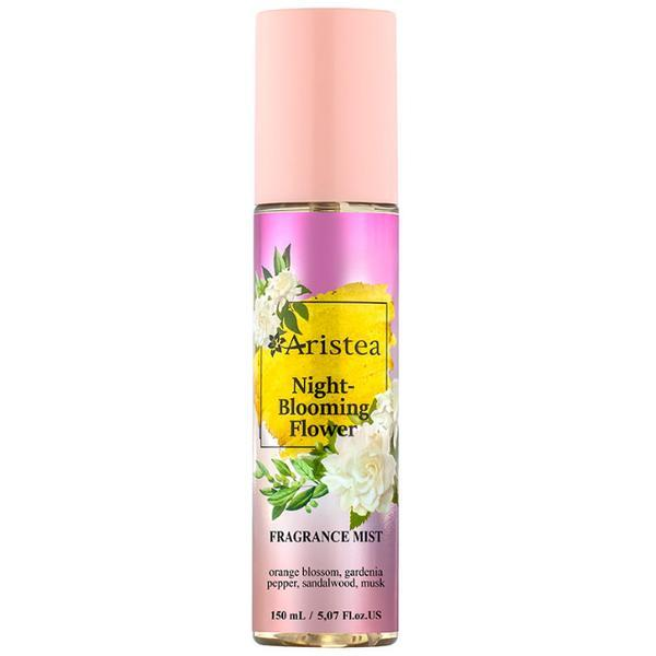 parf-m-dezodor-aristea-night-blooming-flower-camco-n-i-150ml-1.jpg