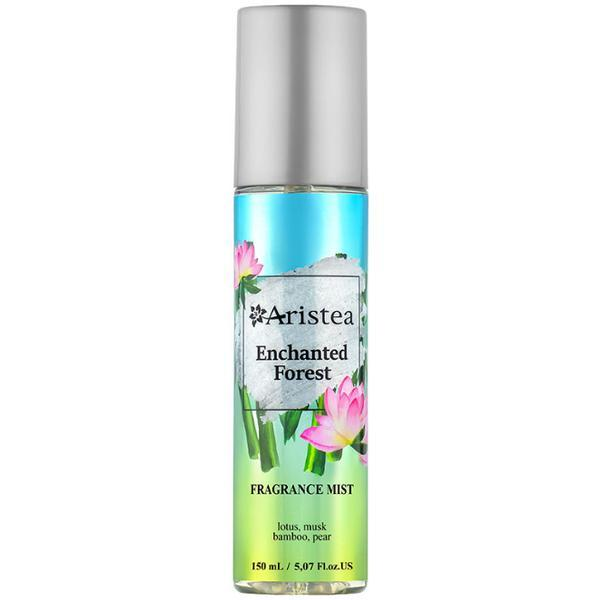 parf-m-dezodor-aristea-enchanted-forest-camco-n-i-150ml-1.jpg