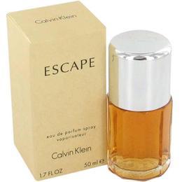 n-i-parf-m-eau-de-parfum-calvin-klein-escape-50ml-1.jpg