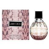Női Parfüm/Eau de Parfum Jimmy Choo Jimmy Choo, 40ml
