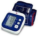 Kar Vérnyomásmérő CardioMaxi Pic Artsana