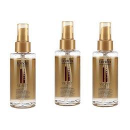 haj-aacute-pol-oacute-csomag-londa-professional-velvet-oil-2-1-1617957586810-1.jpg