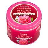 Hámlasztó Arcmaszk Hialuronsavval Hydra Fine Perfumery, 100 ml