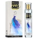Alkoholmentes női parfüm Aristea Zero Obscurity EDP Camco, 50 ml