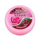 Univerzális Krém Szőlőmag Olajjal és Rózsavízzel Fine Perfumery, 30 ml