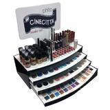 Cinecitta PhitoMake-up Professional Espositore Ovale