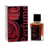 Parfümolaj Opium Flower Maroma, 10ml
