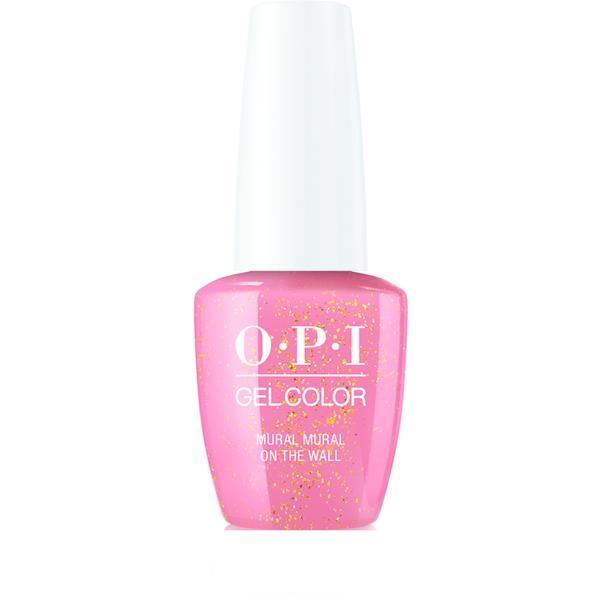 f-ltart-s-k-r-mlakk-opi-gel-color-she-s-a-bad-muffuletta-7-5-ml-1.jpg