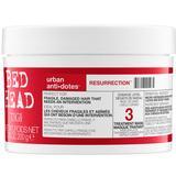 Javító Hajmaszk - TIGI Bed Head Urban Antidotes Resurrection Treatment Mask 200 ml