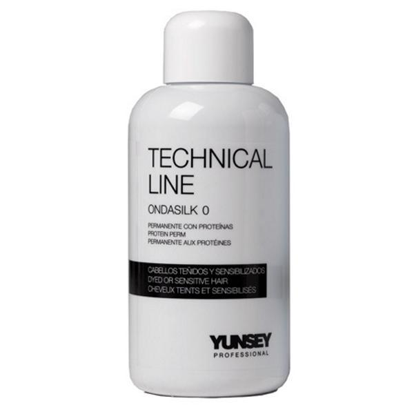 dauerv-z-yunsey-professional-ondasilk-permanent-lotion-no-0-500-ml-1.jpg