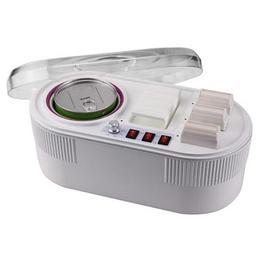 gyantameleg-t-depilatory-heater-8327-b-beautyfor-1-db-1.jpg