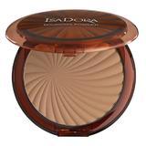 Barnító Púder - Bronzing Powder Isadora 20 g, árnyalata 05 Matte Tan