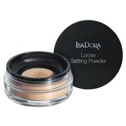 arcp-der-loose-setting-powder-isadora-7-g-rnyalat-05-medium-1.jpg
