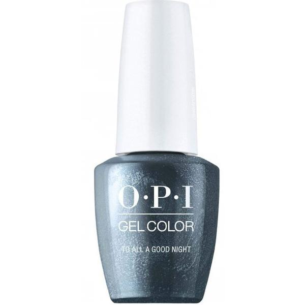 f-ltart-s-k-r-mlakk-opi-gel-color-shine-bright-to-all-a-good-night-15-ml-1.jpg