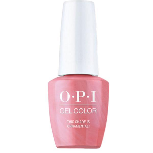 f-ltart-s-k-r-mlakk-opi-gel-color-shine-bright-this-shade-is-ornamental-15-ml-1.jpg