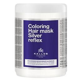 rnyalatos-t-hajmaszk-kallos-coloring-hair-mask-silver-reflex-1000-ml-1.jpg