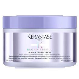 sz-k-t-s-ut-ni-hidrat-l-sampon-kerastase-blond-absolu-le-bain-cicaextreme-post-bleaching-shampoo-in-cream-250-ml-1.jpg